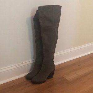 Aldo Casine Boot